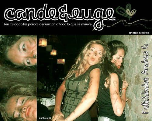 Mis recuerdos T-T Regaloandrew