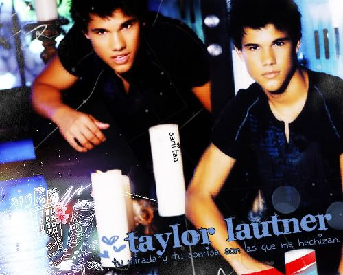 Mis recuerdos T-T Taylor-1