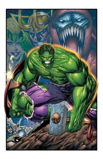 [Sideshow] Gray Hulk - Premium Format - Página 4 159449-168611-rob-liefeld_super