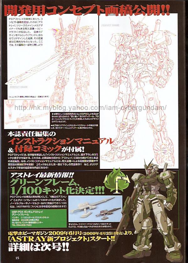 Gundam 20090124052045295jpg