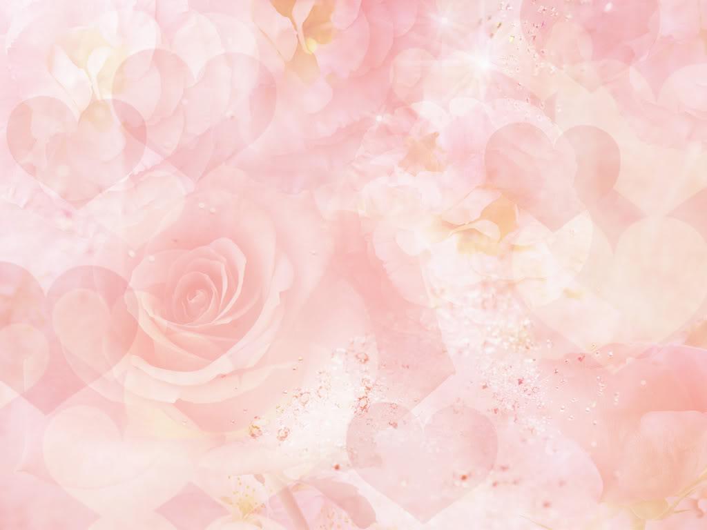 Đóa hoa hồng tặng người tôi iu!^_^ Rose3