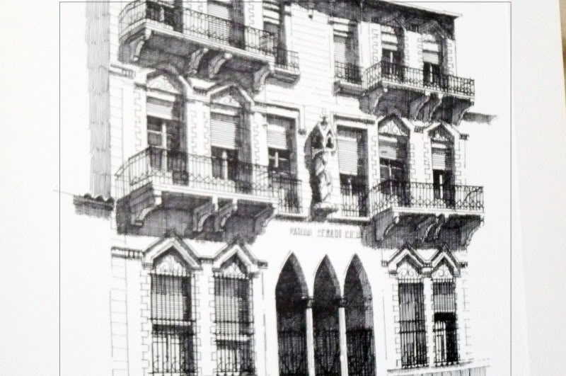 Edificios P1000073