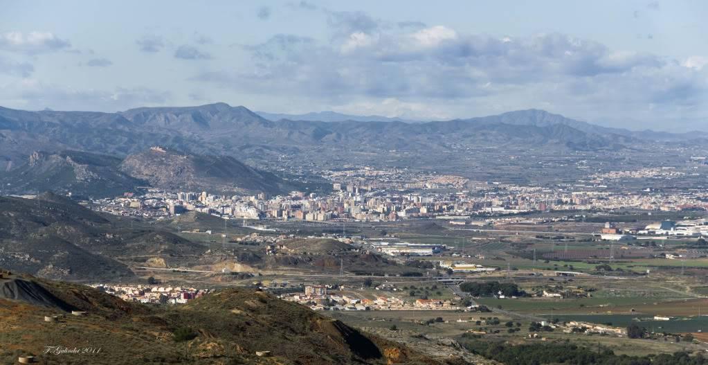 La Sierra Minera - Página 8 DSC_0505