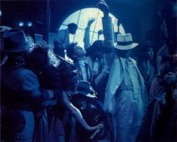 I Just Can't Stop Loving You, Michael Jackson L_f40af2ff1ddb68d2fb0d8531caf6d1e8