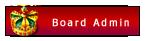 Board Admin