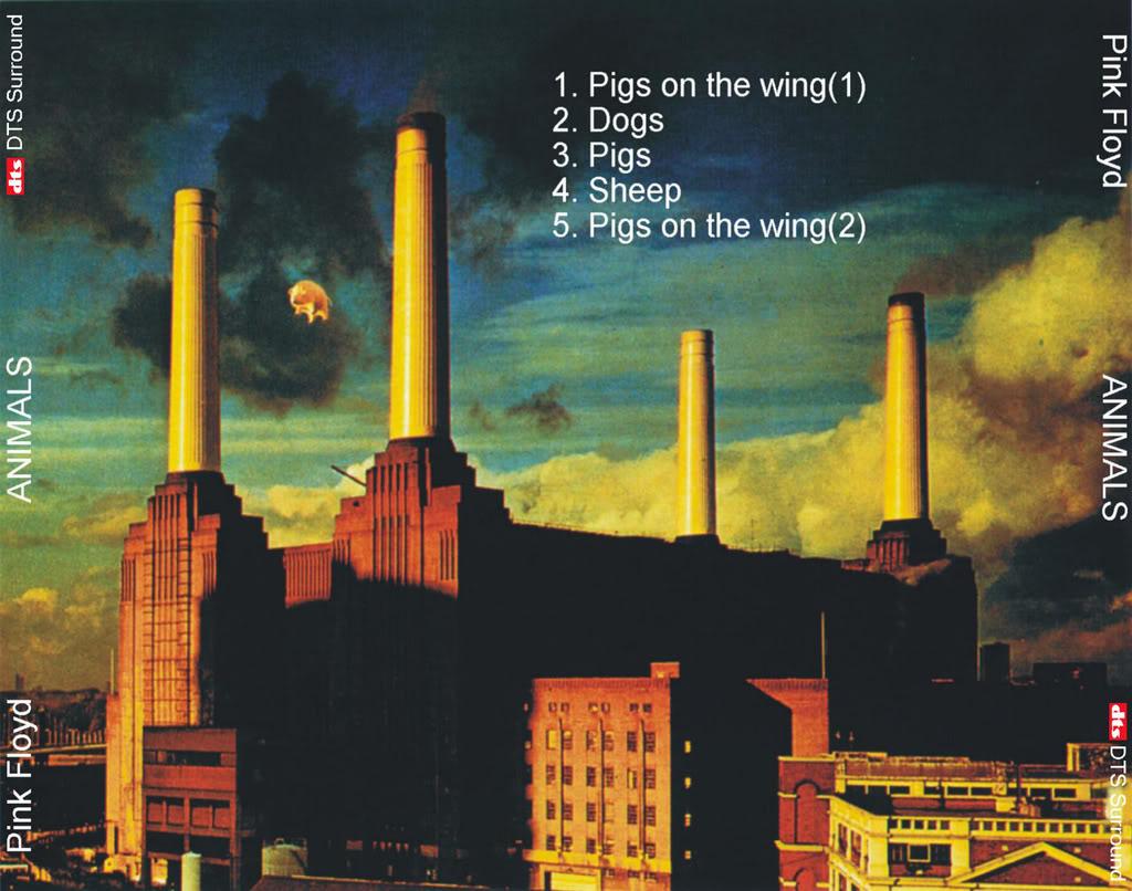 Si vous ne pouviez en prendre qu'un seul... DTSAudioCD-PinkFloyd-Animals-Back