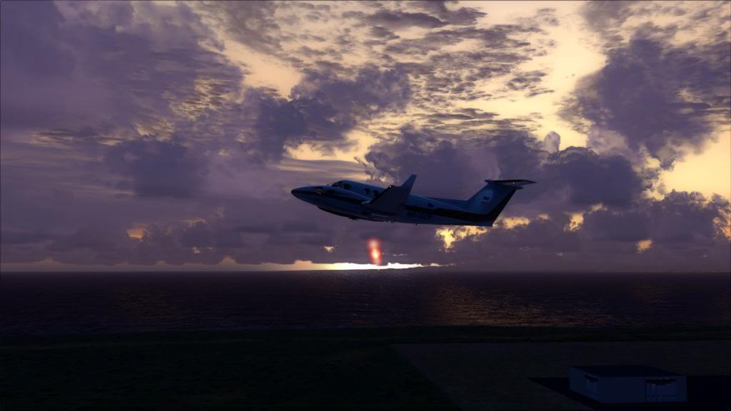 Uma imagem (2º tópico) - Página 3 Airborne-2_zps21135a38