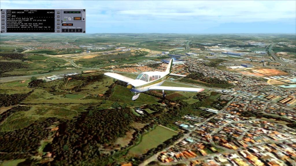 <<Bragança Paulista com destino à Jundiaí>> Vacjdai_zps5980d505