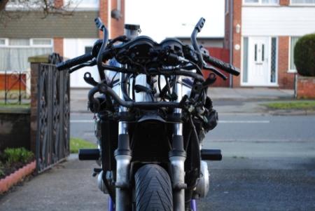 Yamaha Thundercat!  3b8b2765-23b1-4c97-b113-00ce4406af20