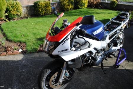 Yamaha Thundercat!  74579216-cb30-4c2a-bfa0-a8ca544ef289