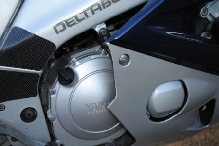 Yamaha Thundercat!  C7f5e1ef-45e0-4cc9-8f15-05f5fc17f45e