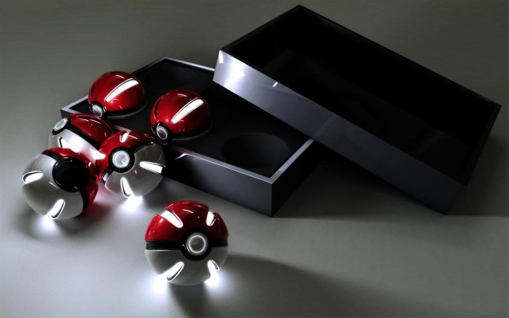pokemon sprites and images 001c25e20d91ba897c0601b31078af3a-1