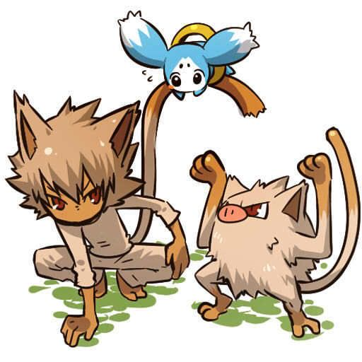 pokemon sprites and images 056