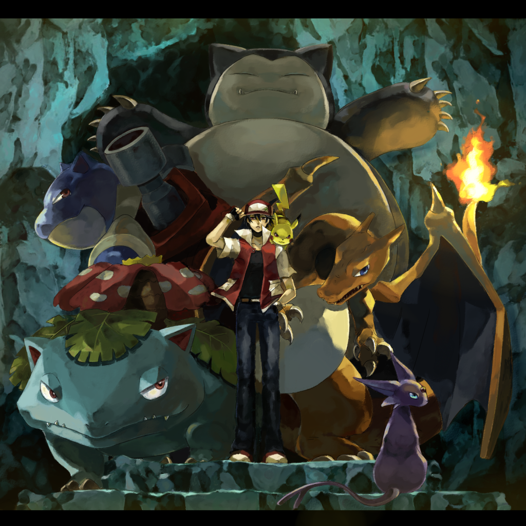 pokemon sprites and images 0f8b4d73aa42db4e9faa3fb823158e0d