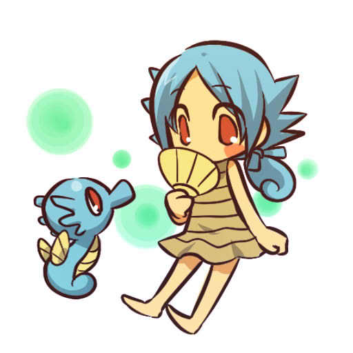 pokemon sprites and images 116