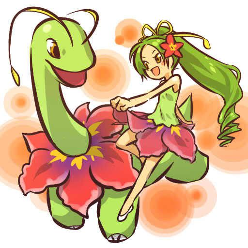 pokemon sprites and images 154