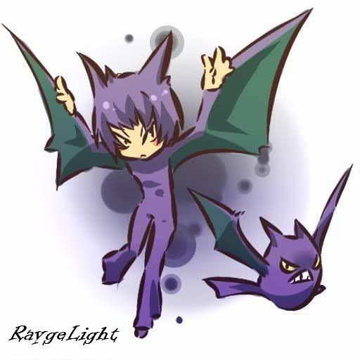 pokemon sprites and images 169