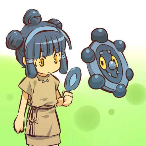 pokemon sprites and images 18fa53ed