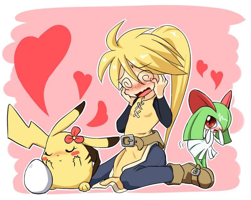 pokemon sprites and images 4cafcc546a013d27e43e0c1e0a4557ef