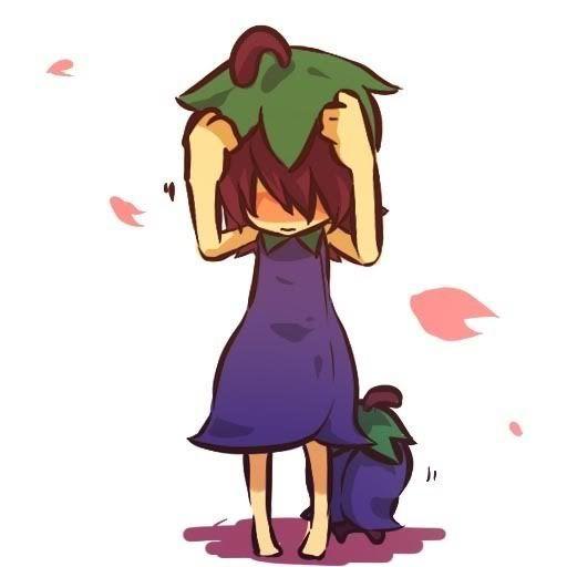pokemon sprites and images 5fce17b5