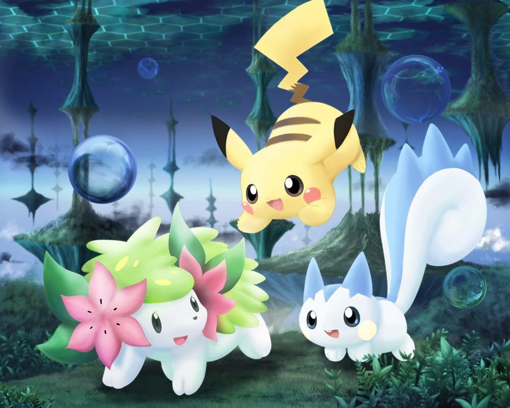 pokemon sprites and images 602e40fbeb703a8de68bb12b47c5f188
