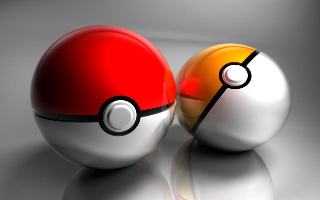 pokemon sprites and images 6eadd11f39b770eddf3c52225bdf4eb8
