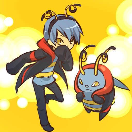 pokemon sprites and images 7d55aa51