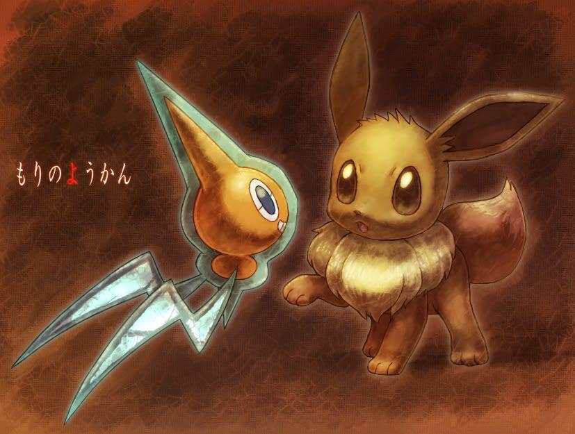 pokemon sprites and images 8c3d44813f01ebb6f242aa489711f0ed