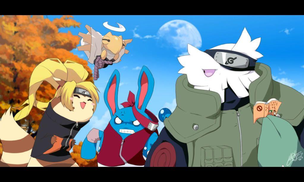 pokemon sprites and images 8ea8b889b3b1e9b548c0ea7b7812cc6a