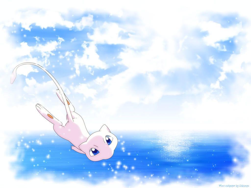pokemon sprites and images 917d369205cf5b28e542f5491743bd3c