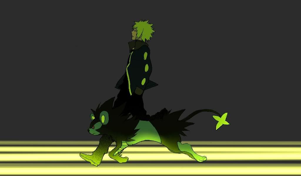 pokemon sprites and images 9ce460e95ba8892dd6ea009454e9ed36