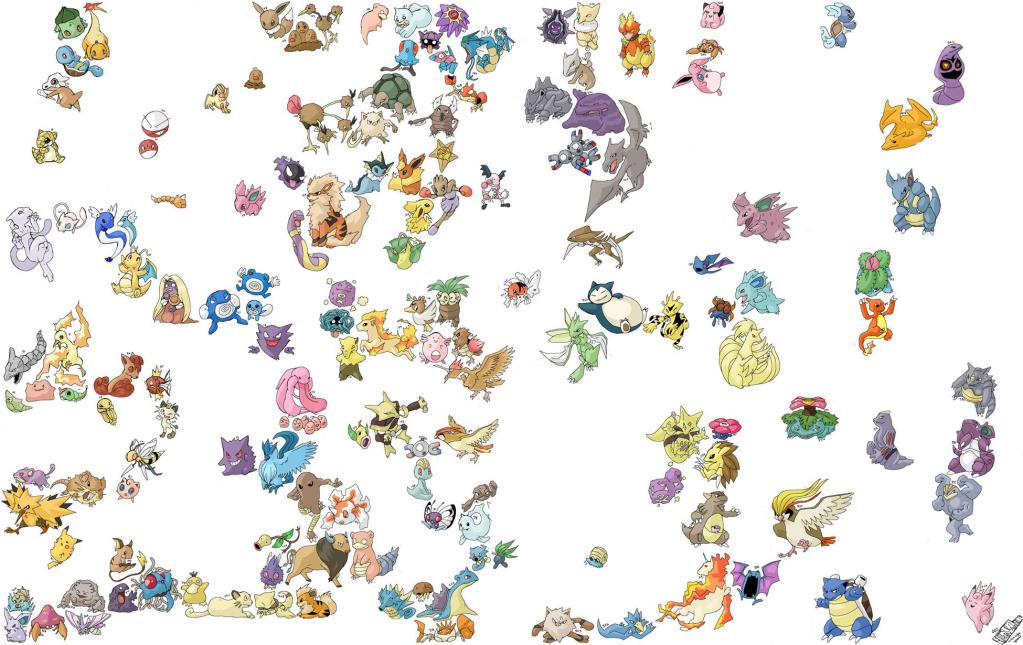 pokemon sprites and images 9f2e6f9c216f2708f503f39b9a1ca8e6