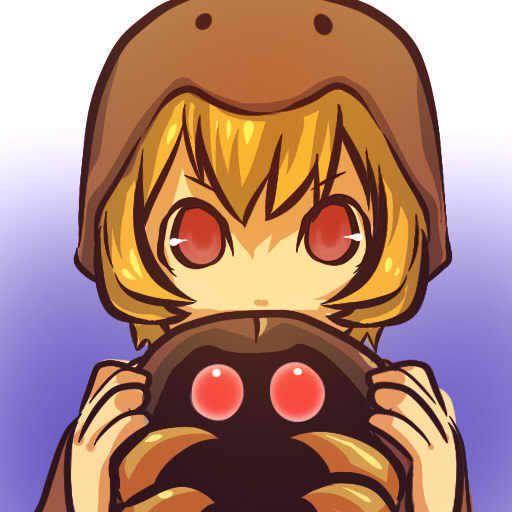 pokemon sprites and images Kabuto