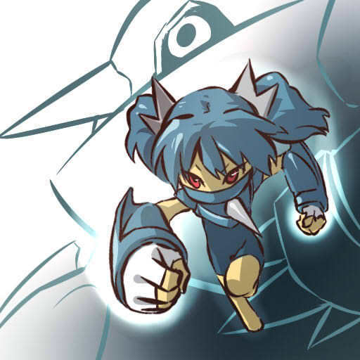 pokemon sprites and images Metang