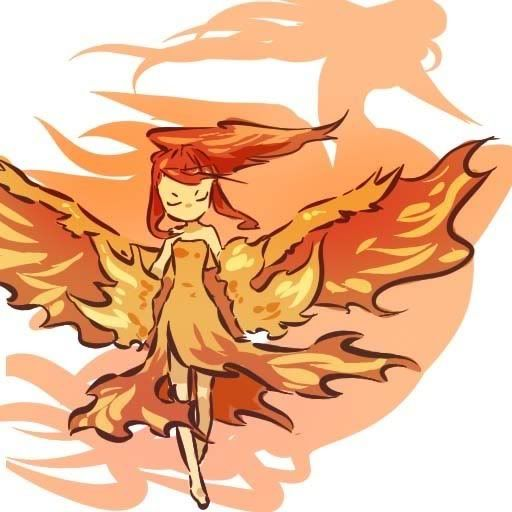 pokemon sprites and images Moltres
