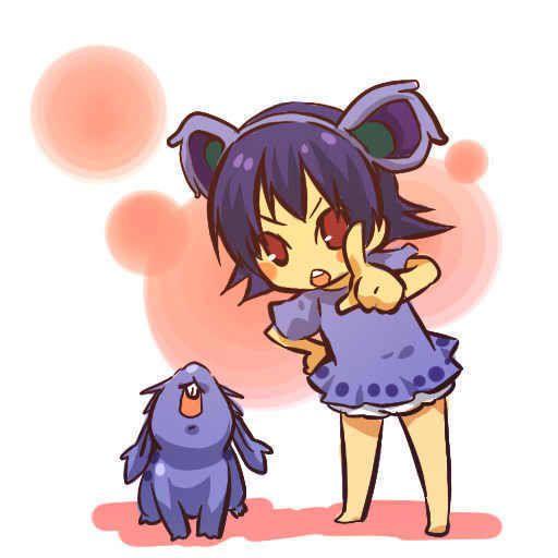 pokemon sprites and images Nidoran