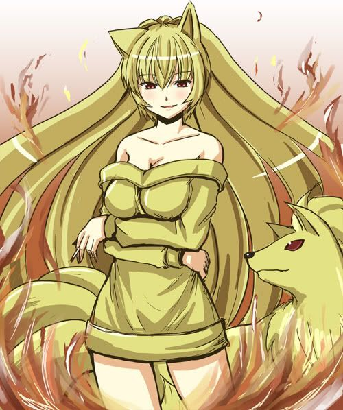 pokemon sprites and images Ninetails-1