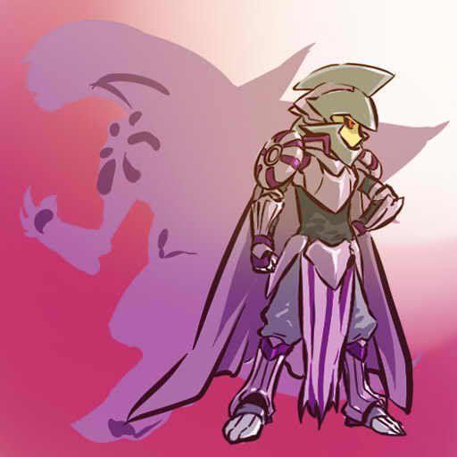 pokemon sprites and images Palkia