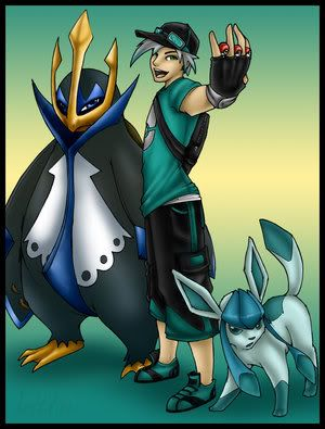 pokemon sprites and images Pokemon_Trainer_Vyn_by_Kittn622