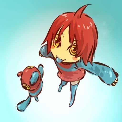 pokemon sprites and images Porygon-Z