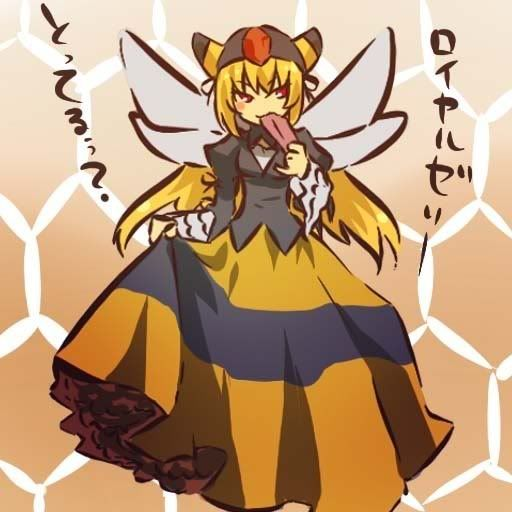 pokemon sprites and images Queen