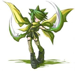 pokemon sprites and images Scyther