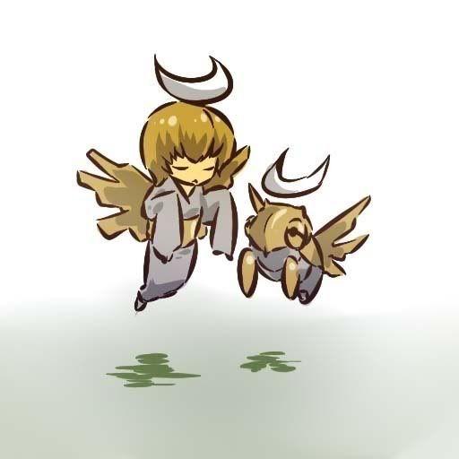 pokemon sprites and images Shedinja