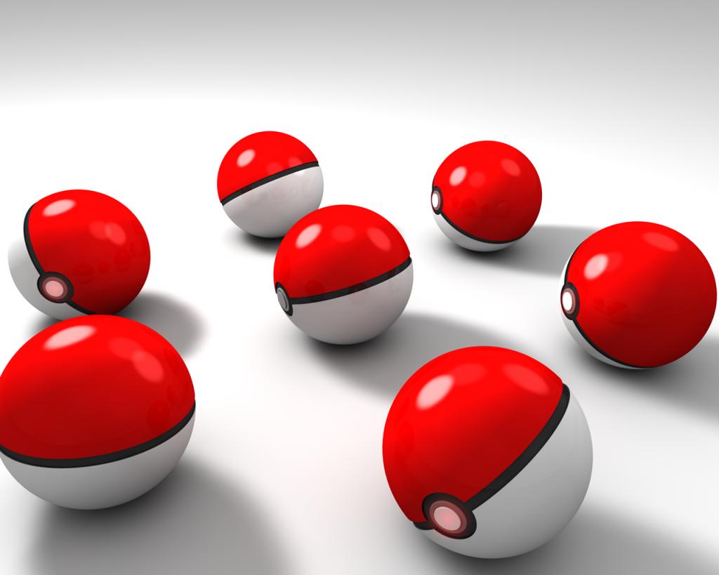 pokemon sprites and images A44cdf3f47d31672f2e0420db4e06227