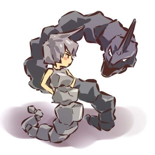 pokemon sprites and images A51b9a68
