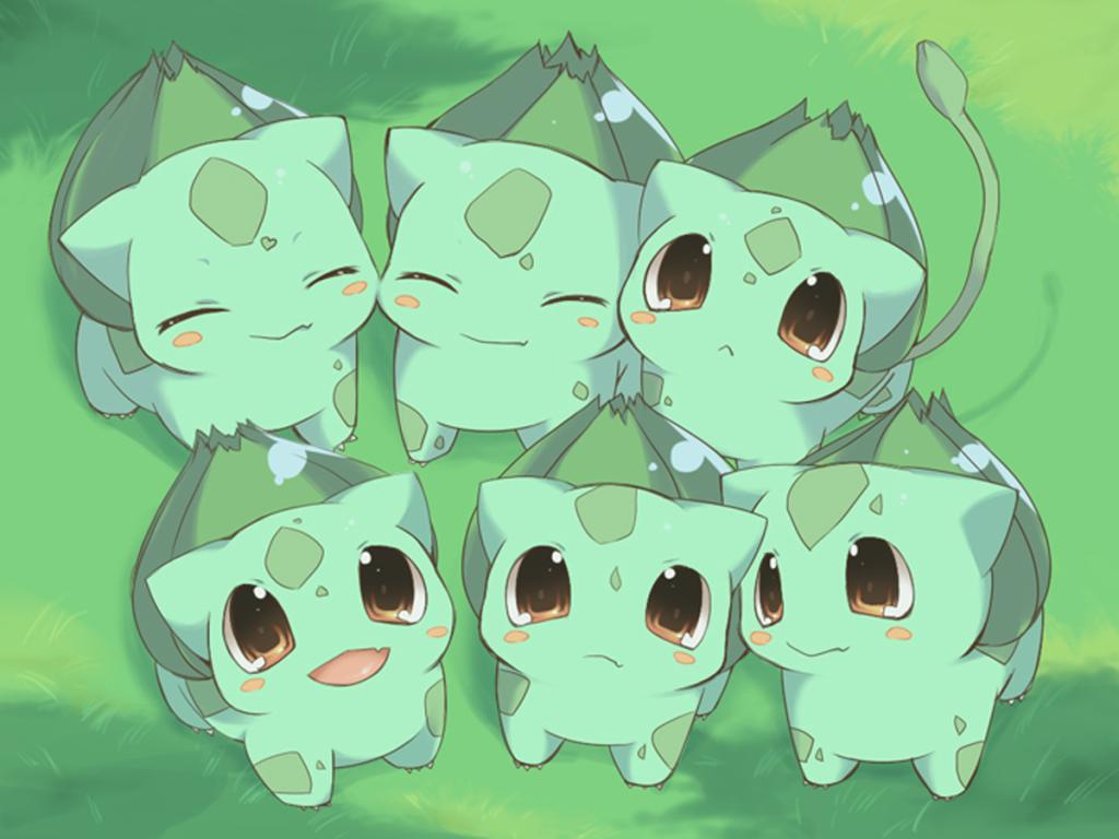 pokemon sprites and images C1081f3b03f7be86e35079193e569760