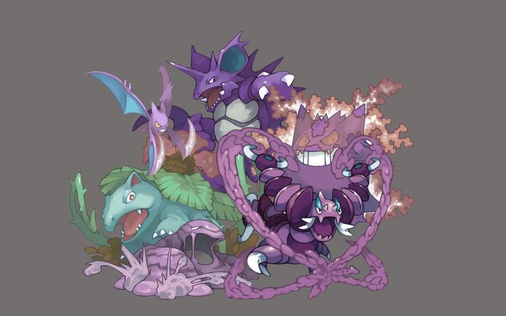 pokemon sprites and images Cf7548142d279c89f72a1f2eb11e2650