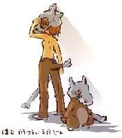 pokemon sprites and images Cuboney