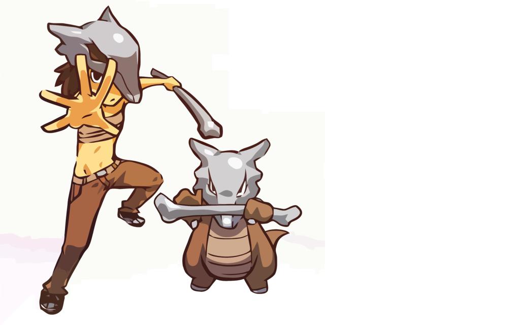 pokemon sprites and images Df184c3a52ce5e7049d0be3ea74fffd7