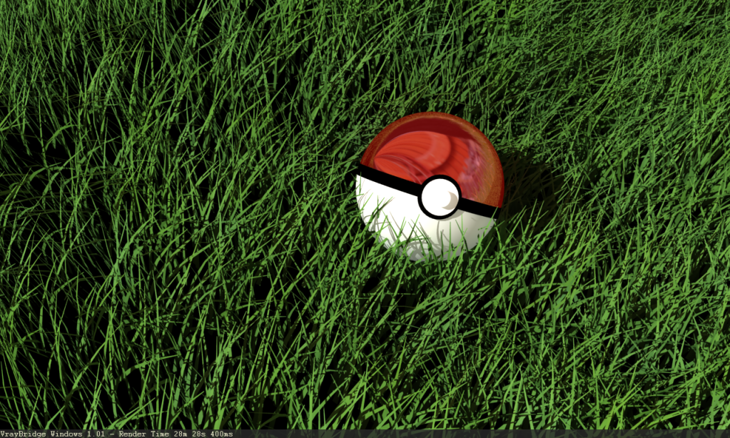 pokemon sprites and images F13340b33ed92ac2ea8547510d418504